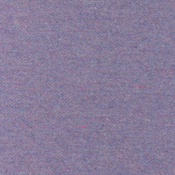 Wool | Colour Hyacinth 39 | Tessuti decorative | DEKOMA