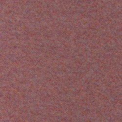 Wool | Colour Sorbet 41 | Tessuti decorative | DEKOMA