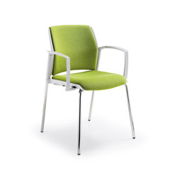 Start | Stühle | Viasit