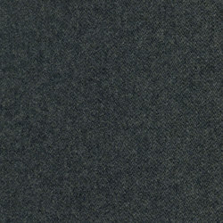Wool | Colour Slate 47 | Tessuti decorative | DEKOMA