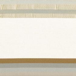 Yoko | Colour Pearl 72 | Drapery fabrics | DEKOMA