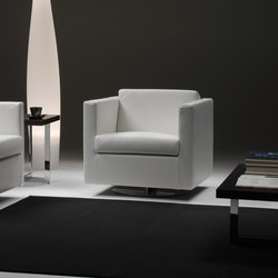 Mix | Fauteuils | Gyform