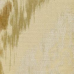 Aya | Colour Pearl 72 | Drapery fabrics | DEKOMA