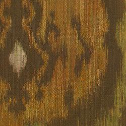 Aya | Colour Oasis 59 | Drapery fabrics | DEKOMA