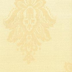 Giovanni | Colour Cream | Drapery fabrics | DEKOMA