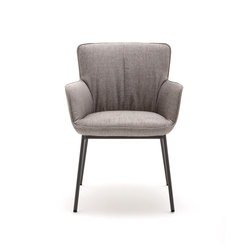 Rolf Benz 655 | Chairs | Rolf Benz