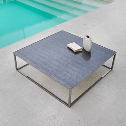 Nemo | Coffee tables | Gyform