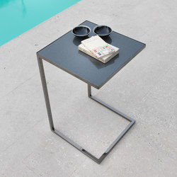 Nemo | Tables d'appoint | Gyform