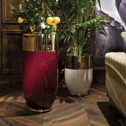 Godwin | Side tables | Longhi S.p.a.