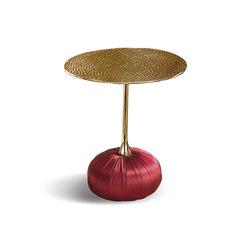 Bag | Side tables | Longhi S.p.a.