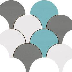 PORTLLIGAT | D.PORTLLIGAT-G | Mosaici ceramica | Peronda