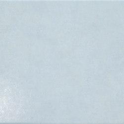 PROVENCE | AIX-T | Ceramic tiles | Peronda