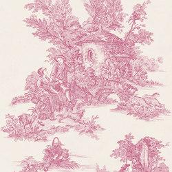 PROVENCE | AVIGNON-R | Keramik Fliesen | Peronda