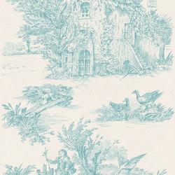 PROVENCE | AVIGNON-T | Keramik Fliesen | Peronda