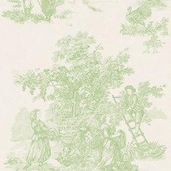 PROVENCE | AVIGNON-V | Keramik Fliesen | Peronda
