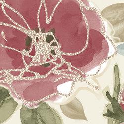 PROVENCE | C.COLETTE-B | Keramik Fliesen | Peronda