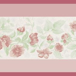 PROVENCE | C.GRASSE-B | Piastrelle ceramica | Peronda