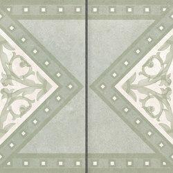 PROVENCE | C.LURE-B | Ceramic tiles | Peronda