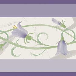 PROVENCE | C.NYONS-L | Piastrelle ceramica | Peronda