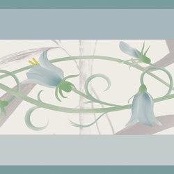 PROVENCE | C.NYONS-T | Ceramic tiles | Peronda