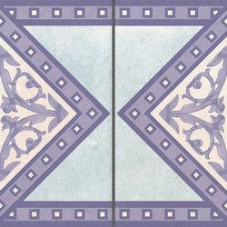 PROVENCE | C.RIANS | Ceramic tiles | Peronda