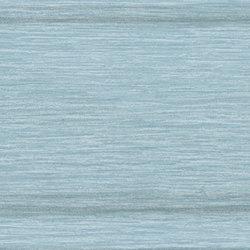 PROVENCE | C.SALON-T | Keramik Fliesen | Peronda
