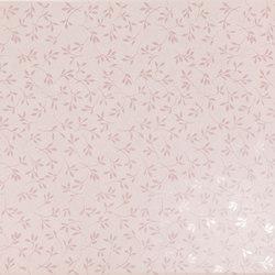 PROVENCE | CASSIS-R | Carrelage céramique | Peronda