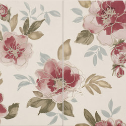 PROVENCE | D.COLETTE-B | Keramik Fliesen | Peronda