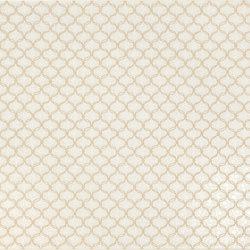 PROVENCE | D.FANFAN-B | Piastrelle ceramica | Peronda