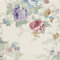 PROVENCE | D.GERMAINE | Ceramic tiles | Peronda