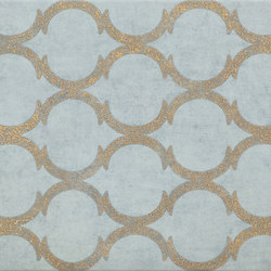 PROVENCE | D.JULIETTE | Ceramic tiles | Peronda