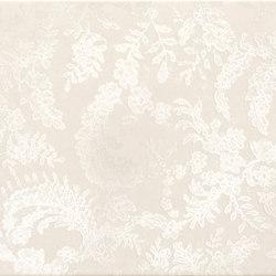 PROVENCE | DIGNE-B | Piastrelle ceramica | Peronda