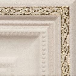 PROVENCE | E.ESPEJO GERMAINE | Ceramic tiles | Peronda