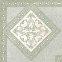 PROVENCE | E.LURE-B | Carrelage céramique | Peronda