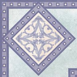 PROVENCE | E.RIANS | Ceramic tiles | Peronda