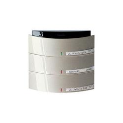 Busch-triton® | Sistemi KNX | Busch-Jaeger