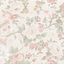 PROVENCE | GRASSE-B | Ceramic tiles | Peronda