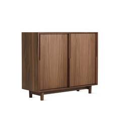 Edel Console | Sideboards | Design Within Reach
