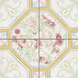 PROVENCE | LURE-B | Piastrelle ceramica | Peronda