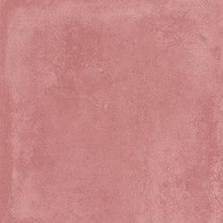 PROVENCE | MARSELLA-R | Ceramic tiles | Peronda