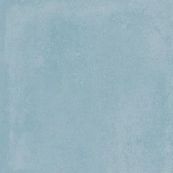 PROVENCE | MARSELLA-T | Baldosas de cerámica | Peronda