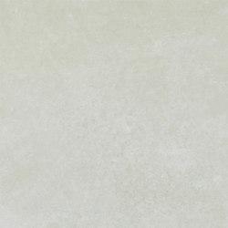 PROVENCE | MARSELLA-V | Piastrelle ceramica | Peronda