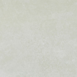 PROVENCE | MARSELLA-V | Carrelage céramique | Peronda