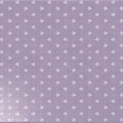 PROVENCE | NICE-L | Ceramic tiles | Peronda
