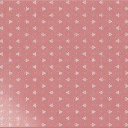 PROVENCE | NICE-R | Piastrelle ceramica | Peronda