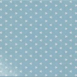 PROVENCE | NICE-T | Ceramic tiles | Peronda