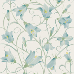 PROVENCE | NYONS-T | Ceramic tiles | Peronda