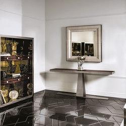 Rim | Tables consoles | Longhi S.p.a.