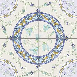 PROVENCE | RIANS | Carrelage céramique | Peronda