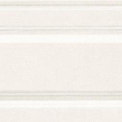 PROVENCE | ZOC.AIX-B | Piastrelle ceramica | Peronda